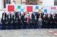 Predsednica Jahjaga prisustvuje manifestacijama povodom članstva Hrvatske u Evropsku Zajednicu